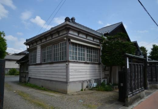 190513-132313-水海道201905 (262)_R