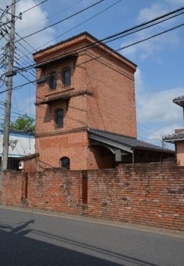 190513-133858-水海道201905 (361)_R