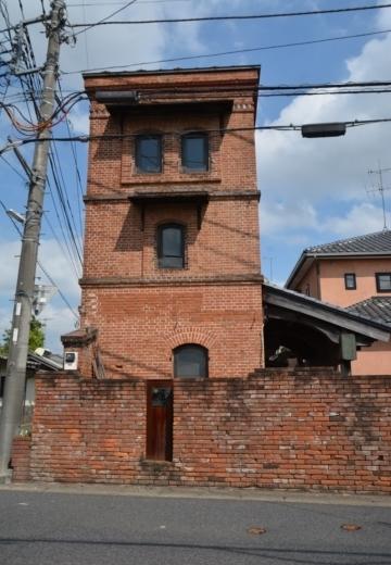 190513-133916-水海道201905 (362)_R