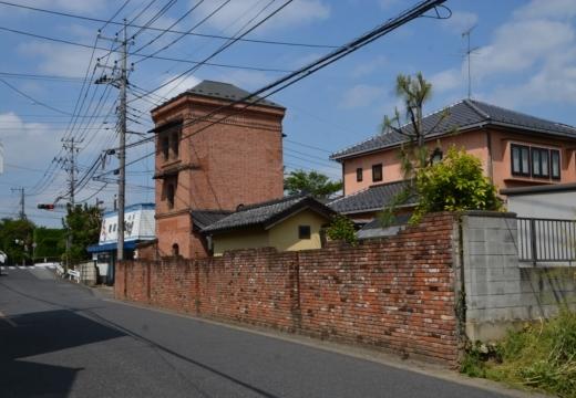 190513-133826-水海道201905 (357)_R