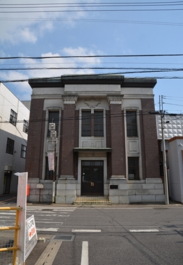 190513-140750-水海道201905 (479)_R