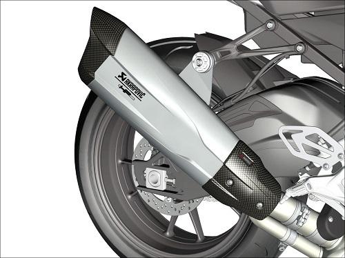 S1000RR muffler-thumb-1388x1040-3064