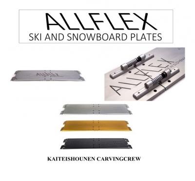 ALLFLEX表紙
