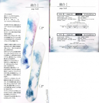 18-19融合Ⅰ