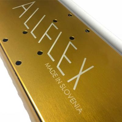 allflexg