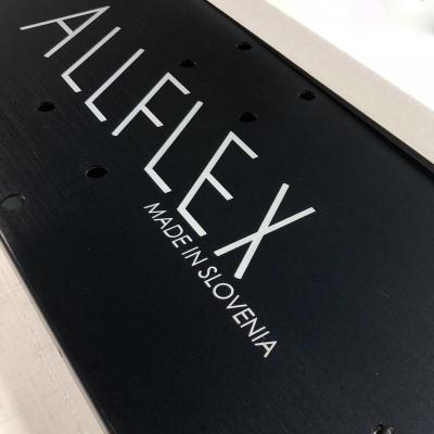 allflexbk
