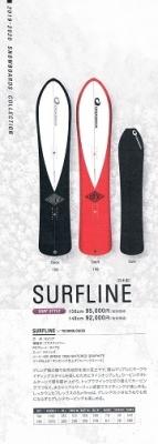 SURFLINE.jpg