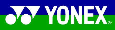 yonex_2019051019381639d.jpg