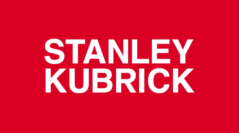 イギリス/ロンドン開催のスタンリー・キューブリック展、予告動画がUP!
