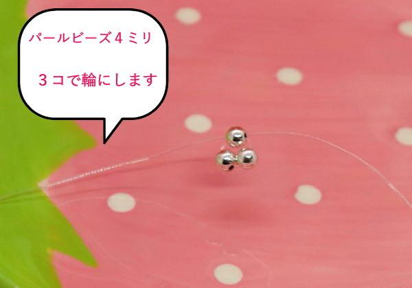 花ブ20190418-5