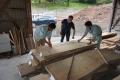 木材選定2