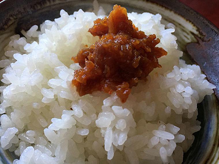 カラヤンご飯-01