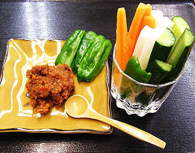 カラヤン野菜-0-1