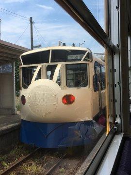 201905uwajima_03.jpg