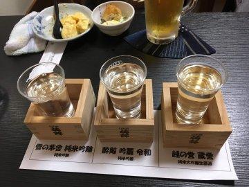 201905uwajima_15.jpg