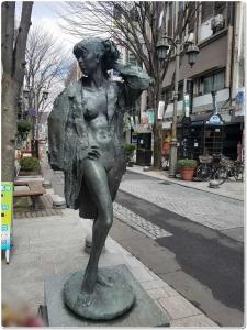 mini_18_suzuran_20190401_120542.jpg