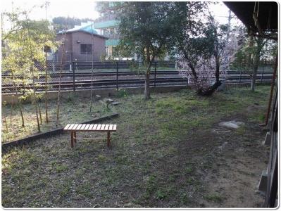 mini_4419_senro_P3290331.jpg