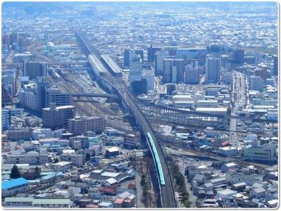 mini_5511_hukusima_P3289662.jpg