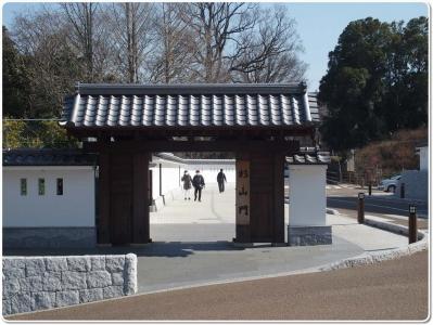 mini_7758_sugiyamamon_P3099138.jpg