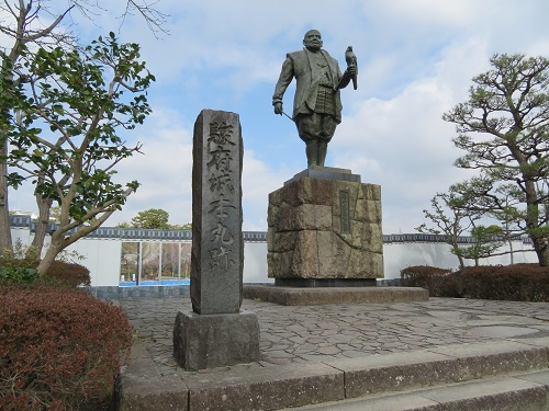 sizuoka marasong (8)