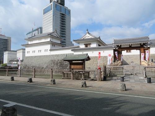 sizuokamsu (2)