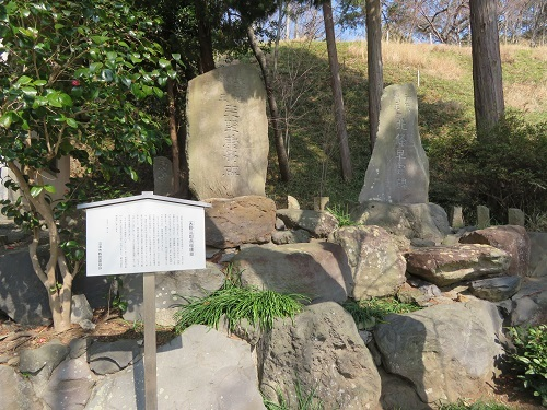 koukokujij (2)
