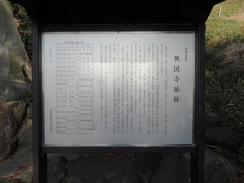 koukokujij (4)