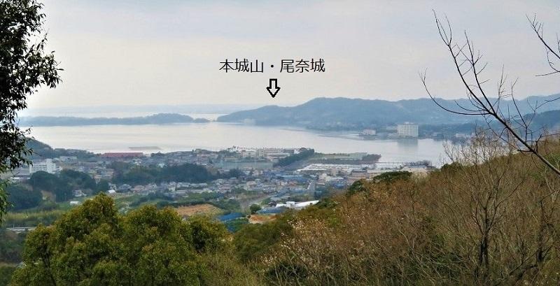 koiyama (9)