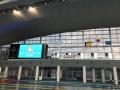 (公財)日本水泳連盟学生委員会九州支部