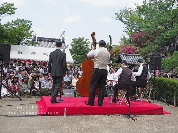 歌謡楽団1