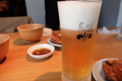 福禄寿 (31)_R