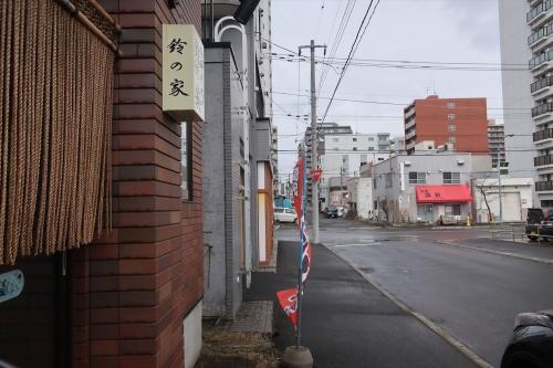 鈴の家④ (2)_R
