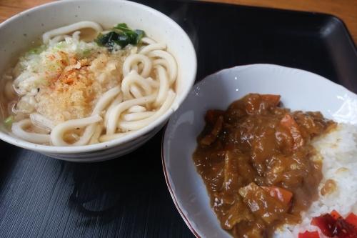 おか田⑧ (7)_R
