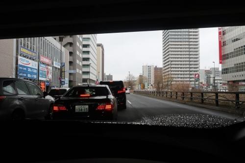 まきの② (3)_R