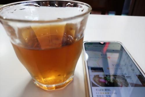 そば処更科 豊平 (7)_R