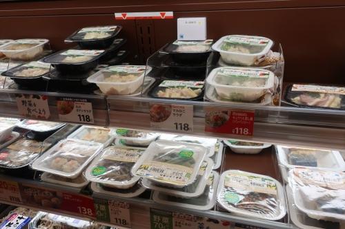 セイコーマート北大店② (4)_R