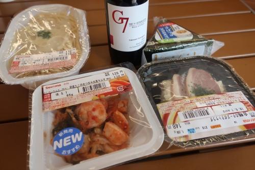 セイコーマート北大店② (6)_R