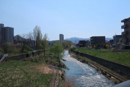 令和元年5月4日琴似発寒河川敷公園 (68)_R