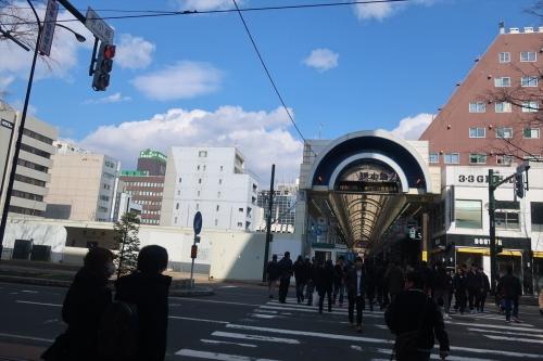 メガドンキホーテ狸小路店 (33)_R