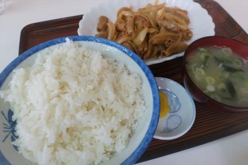 三平③ (9)