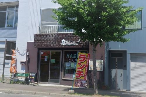 苗穂カフェ③ (1)_R