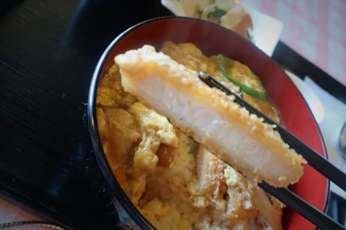 苗穂カフェ③ (9)_R