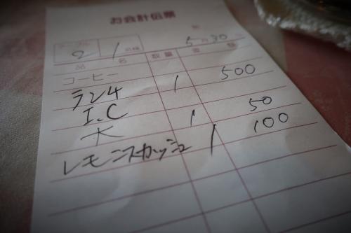 苗穂カフェ③ (13)_R