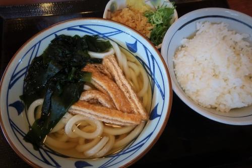 丸亀製麺59 (3)_R