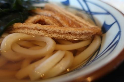 丸亀製麺59 (4)_R