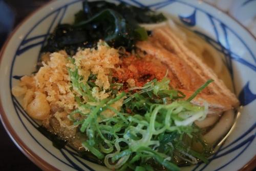 丸亀製麺59 (5)_R