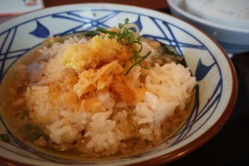 丸亀製麺59 (7)_R