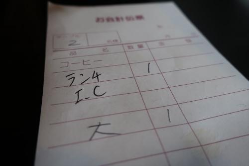 苗穂カフェ④ (8)_R