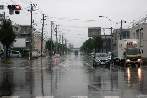 太川⑧ (2)