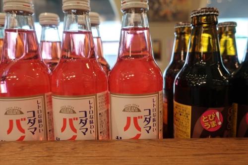 大衆酒場 富士山 (20)_R